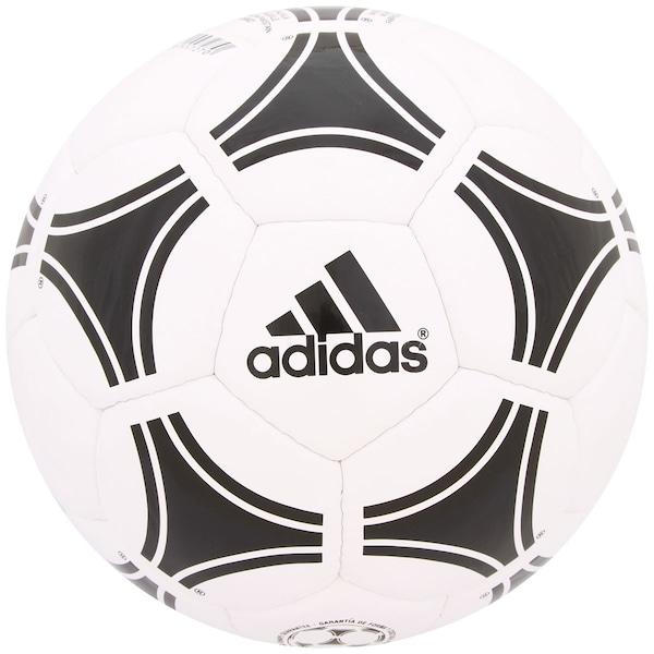 Bola de Futebol de Campo adidas Tango Rosário
