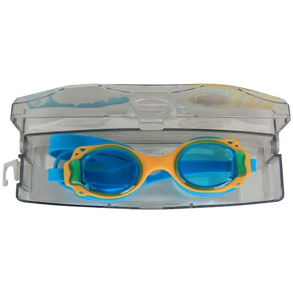 Óculos de Natação Hammerhead Fun Fish - Infantil