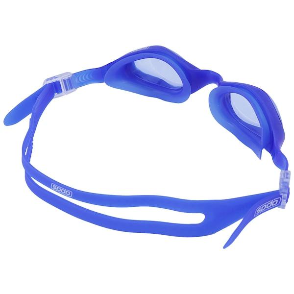 Óculos de Natação Speedo Concord - Masculino