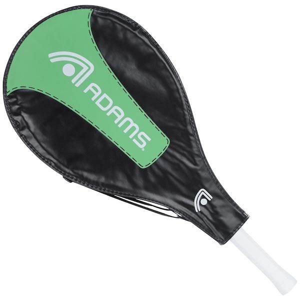 Raquete de Tênis Adams Nano 26 - Infantil