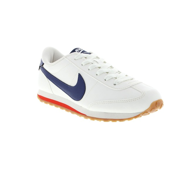 0746441d260 ... Tênis Nike Mach Runner Sl - Masculino ...