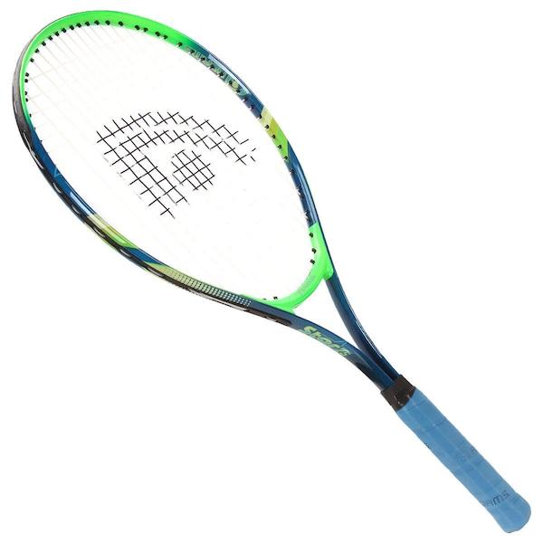Raquete de Tênis Adams Star 25 - Infantil