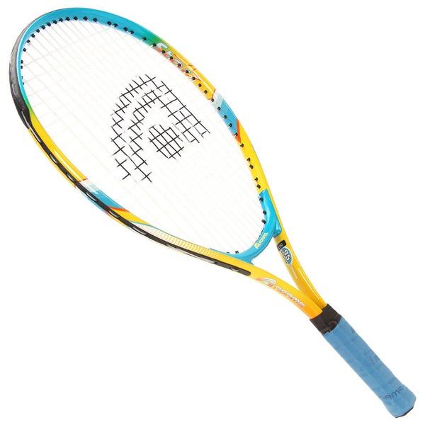 Raquete de Tênis Adams Star 23 - Infantil