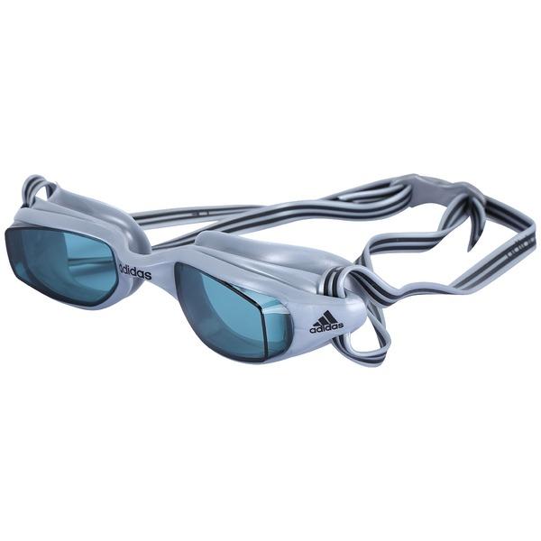 Óculos de Natação adidas Fulcrum - Adulto