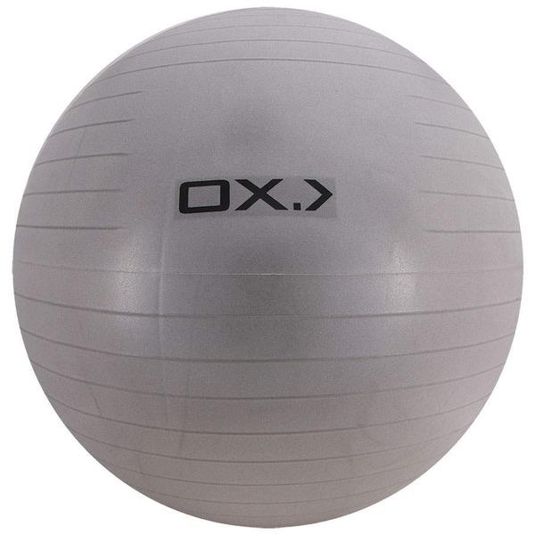 Bola de Pilates Oxer - 65cm