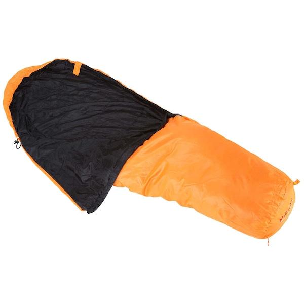 Saco de Dormir Nautika Micron X-Lite