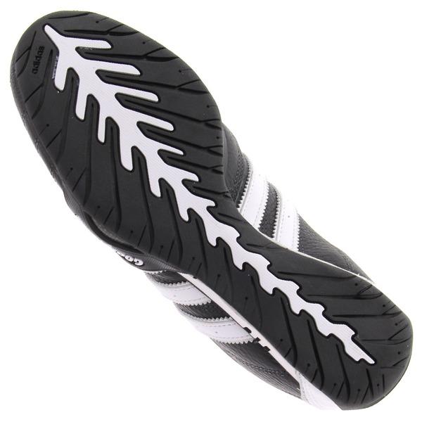 size 40 088e8 12e8a ... Tênis adidas Originals Goodyear Adiracer - Masculino