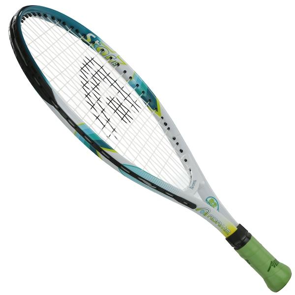 Raquete de Tênis Adams Star 19 - Infantil