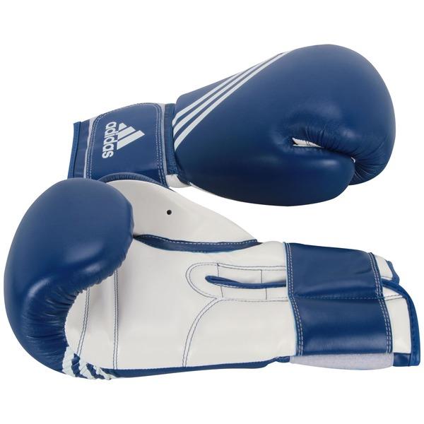 Luvas de Boxe adidas Training 16 OZ