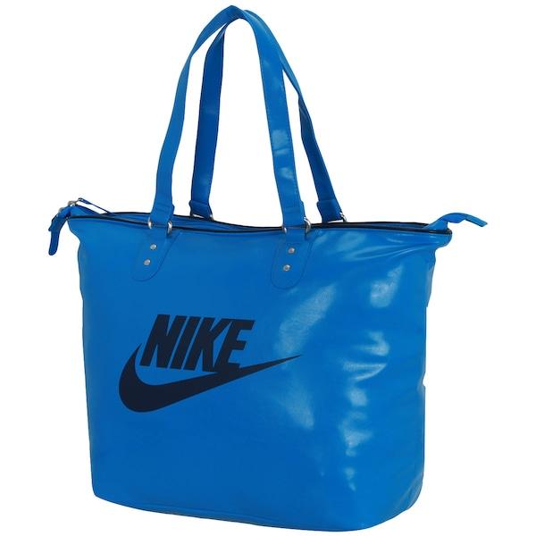 Bolsa Nike HSI Tote