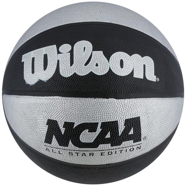 Bola de Basquete Wilson Color