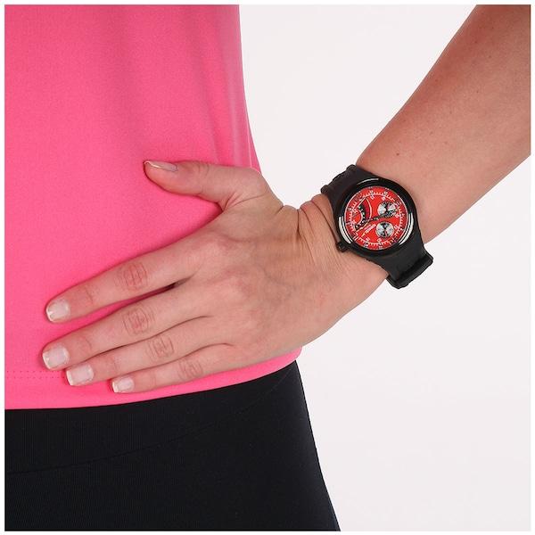 Relógio Masculino Analógico Speedo 24820GP