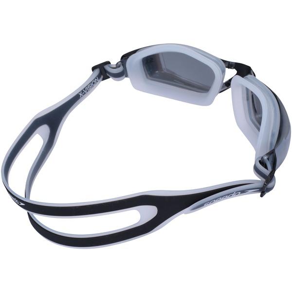 92bab9d87 Óculos de Natação Speedo X Vision - Adulto