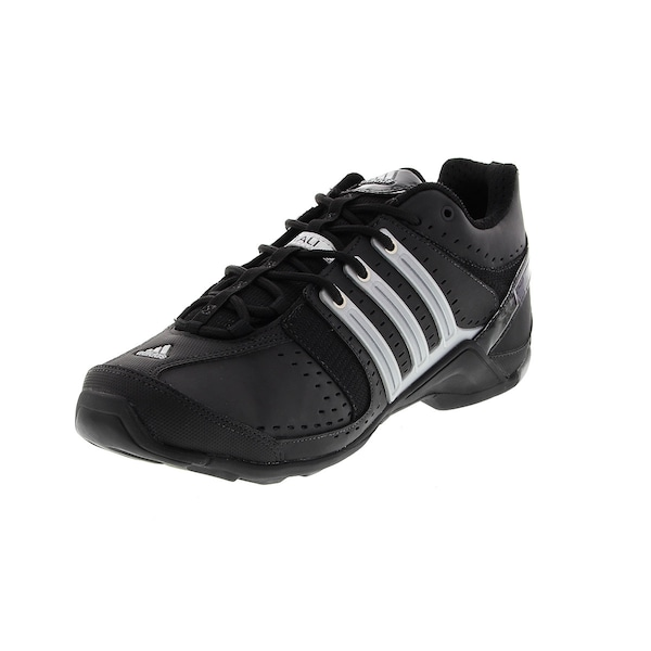 5fe767941a9 ... Tênis adidas Mali 10 Evolution - Masculino ...
