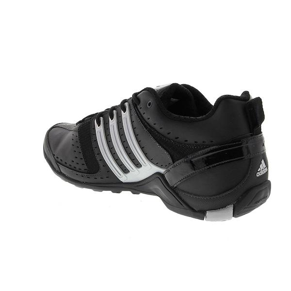 b117257249e ... Tênis adidas Mali 10 Evolution - Masculino ...