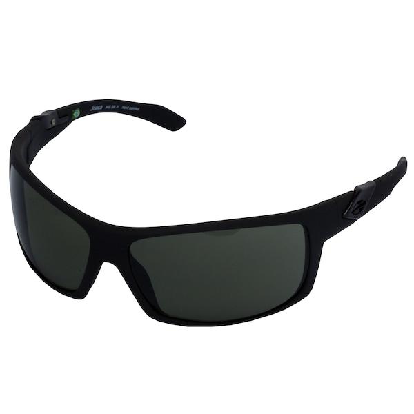 Óculos de Sol Mormaii Joaca 345 - Unissex 3e570b6c77