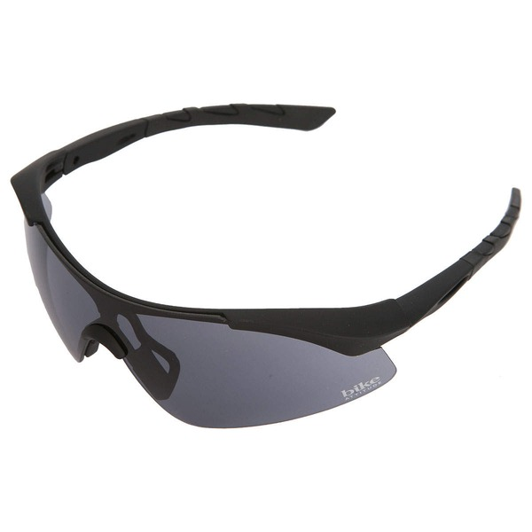 Óculos de Ciclismo Bike Attitude HS0932 - Unissex
