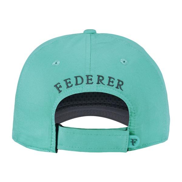 Boné Nike Roger Federer Hybrid - Strapback - Adulto