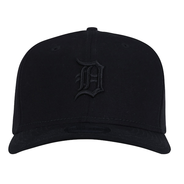 Boné New Era Detroit Tigers - Fechado - Adulto