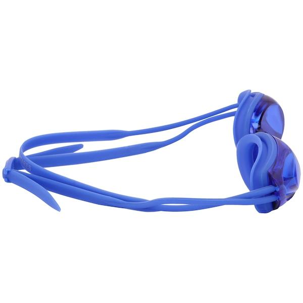 Óculos de Natação Oxer Antares G-0636 - Adulto