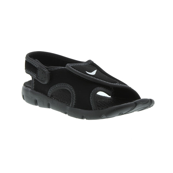 9e35eab83cb Papete Nike Sunray Adjust 4 - Infantil