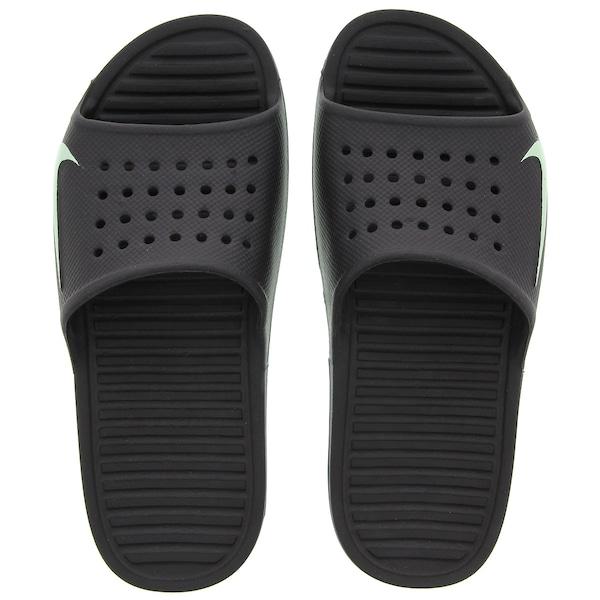 c15761deb3 Chinelo Nike Solarsoft Slide - Masculino ...