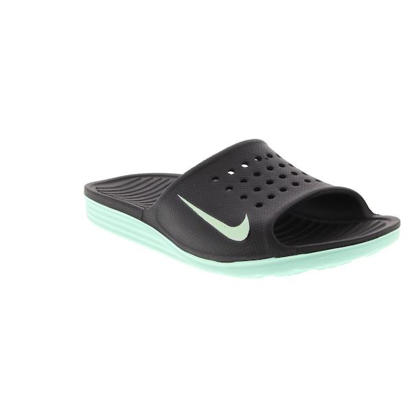 561d8d4cd4 ... Chinelo Nike Solarsoft Slide - Masculino ...