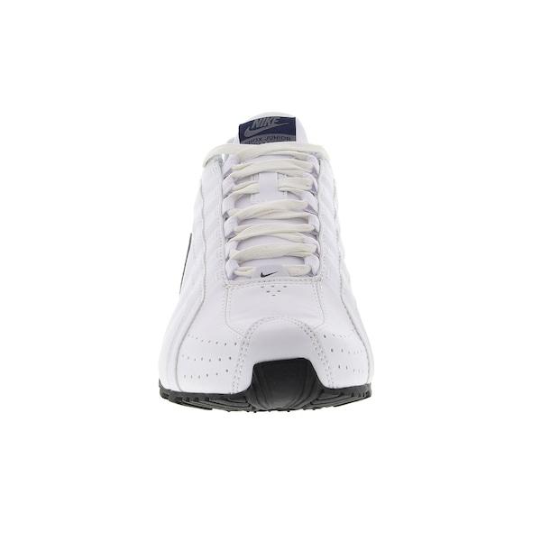 separation shoes da911 8f606 Tênis Nike Shox Junior - Masculino