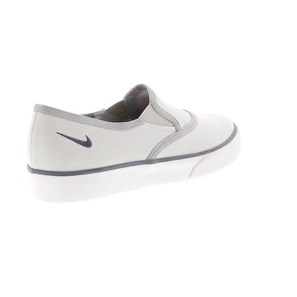 f01774617 ... Tênis Nike Spring Slip On - Masculino ...