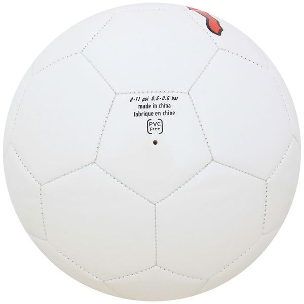 Bola de Futebol de Campo Puma Power Force 611