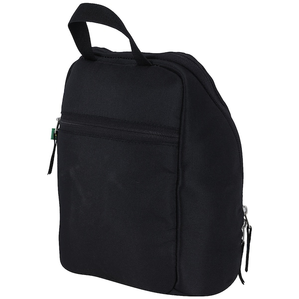Bolsa Curtlo Travel Kit M