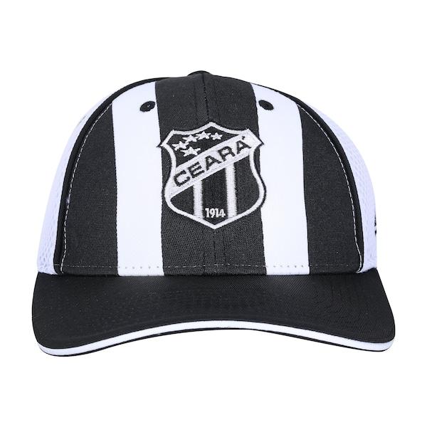 Boné New Era Ceará 43616 - Adulto