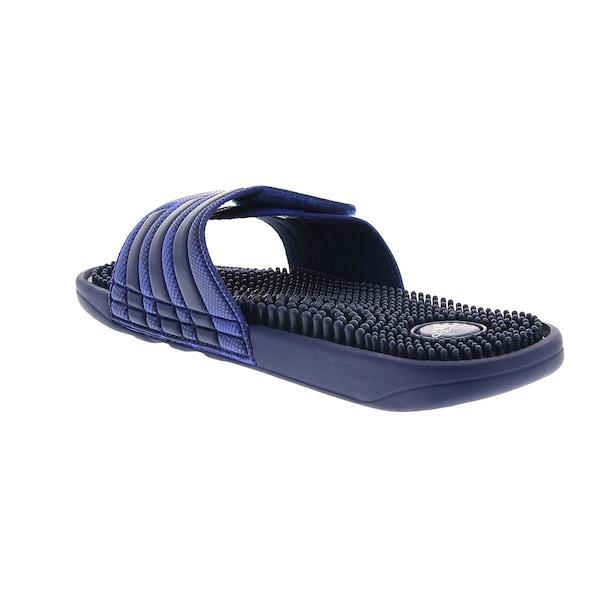1641d80c4 Chinelo adidas Adissage - Slide - Masculino