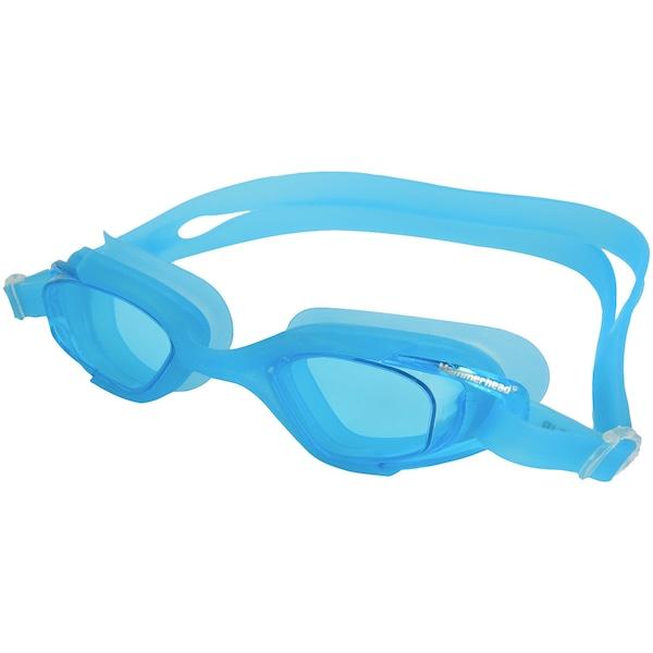 Óculos de Natação Hammer Head Latitude - Infantil