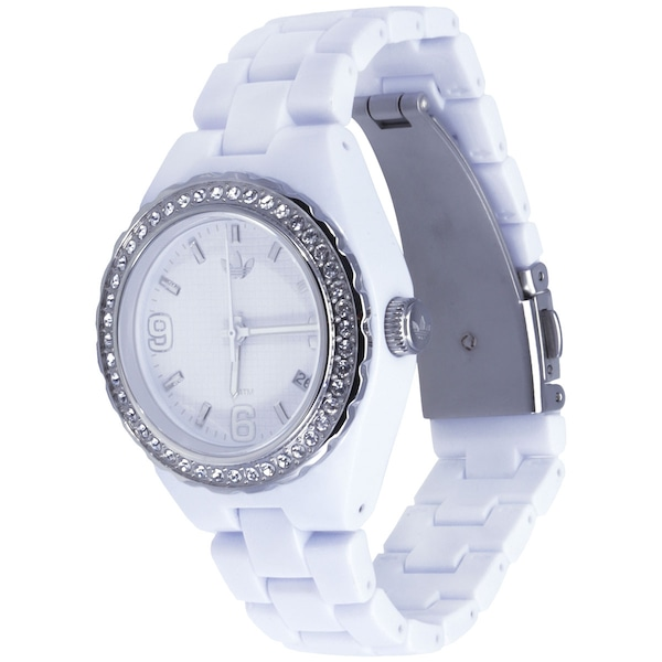 Relógio adidas Cambridge 35 mm - Feminino