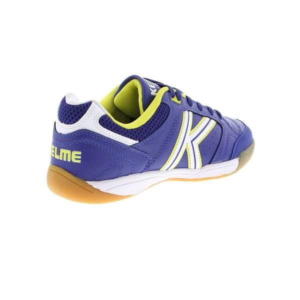 8ebdf069e5ee1 Chuteira de Futsal Kelme Alicante Indoor