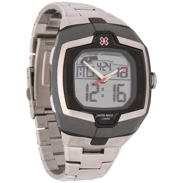 Relógio Masculino Digital e Analógico X Games XGPSA 001