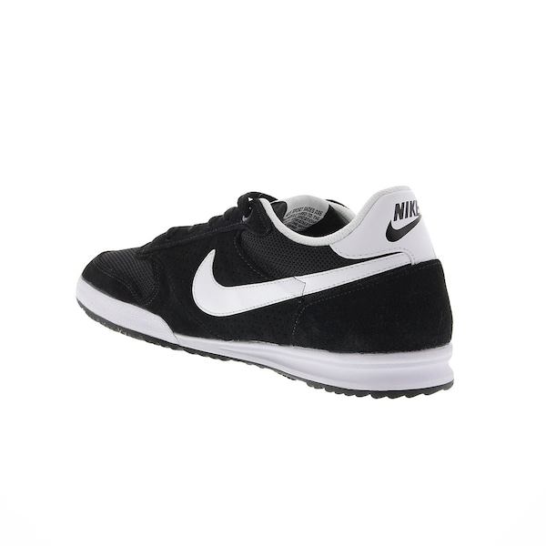 7d6b37adb2 Nike Field Trainer Leather - Musée des impressionnismes Giverny