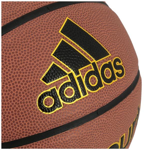 Bola de Basquete adidas All Court
