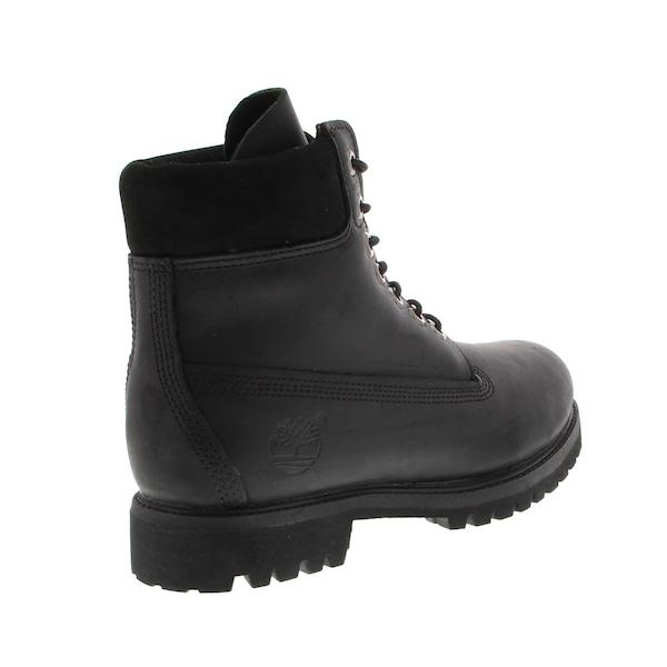 1c153a9a Bota Timberland Yellow Boot 6 Premium - Masculina