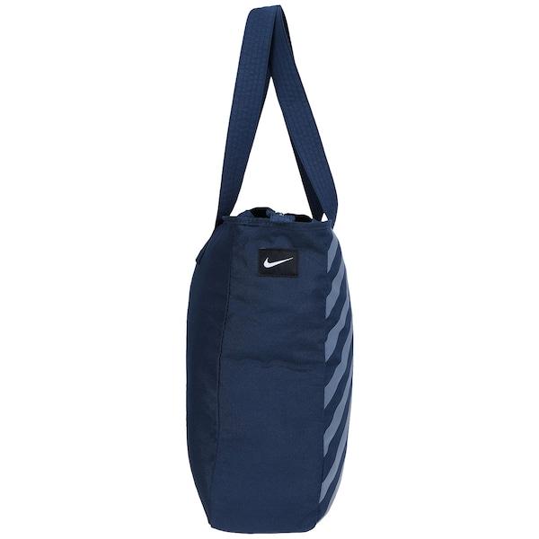 Bolsa Nike WT Track Tote - Feminina