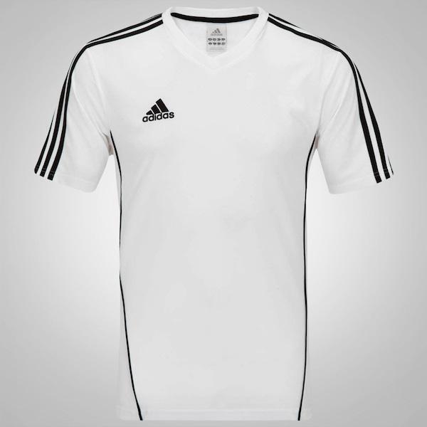 8d0ebda88f00b Camiseta adidas Estro - Masculina ...