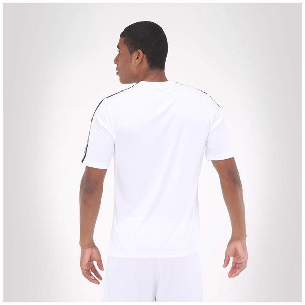 6c74cda5cf ... Camiseta adidas Estro - Masculina ...
