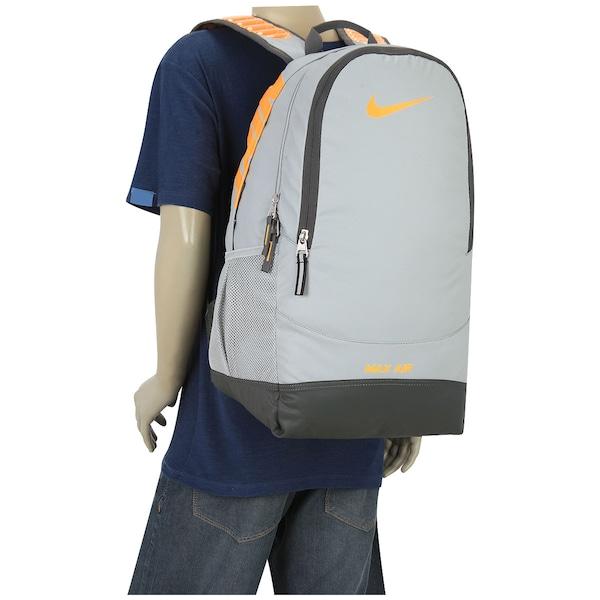Mochila Nike Max Air Lar
