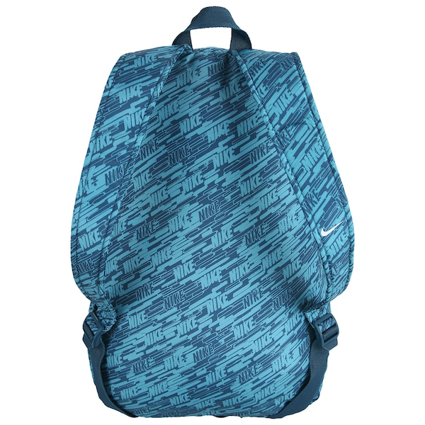 Mochila Nike Athletic Department - Feminina