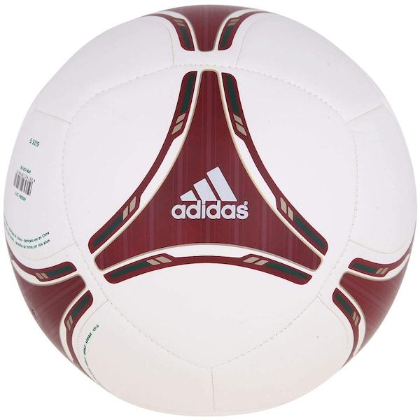 Bola de Futebol de Campo adidas Fluminense SS12
