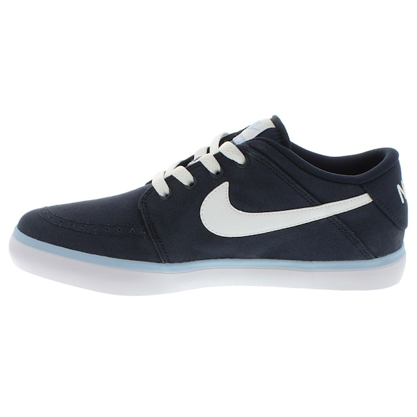 eaaa67e6c82 Tênis Nike Suketo - Masculino