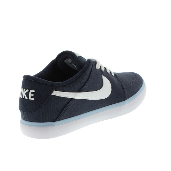 sale retailer 25e2f 41ba7 Tênis Nike Suketo - Masculino