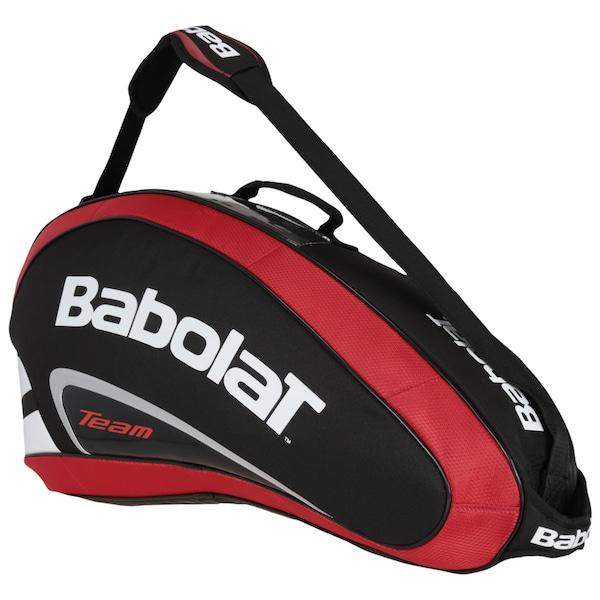 Raqueteira Babolat Team Line Holder X3 751056