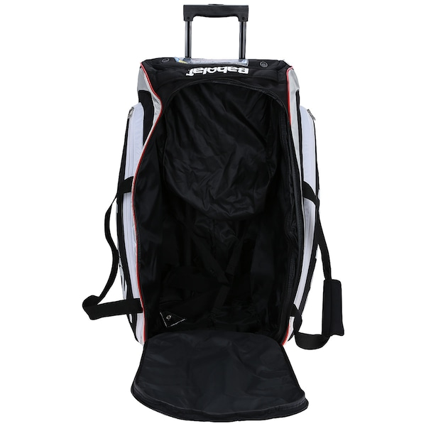 Mala Babolat Travel Bag